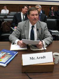 Aurel Arndt