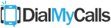 DialMyCallsJune162015