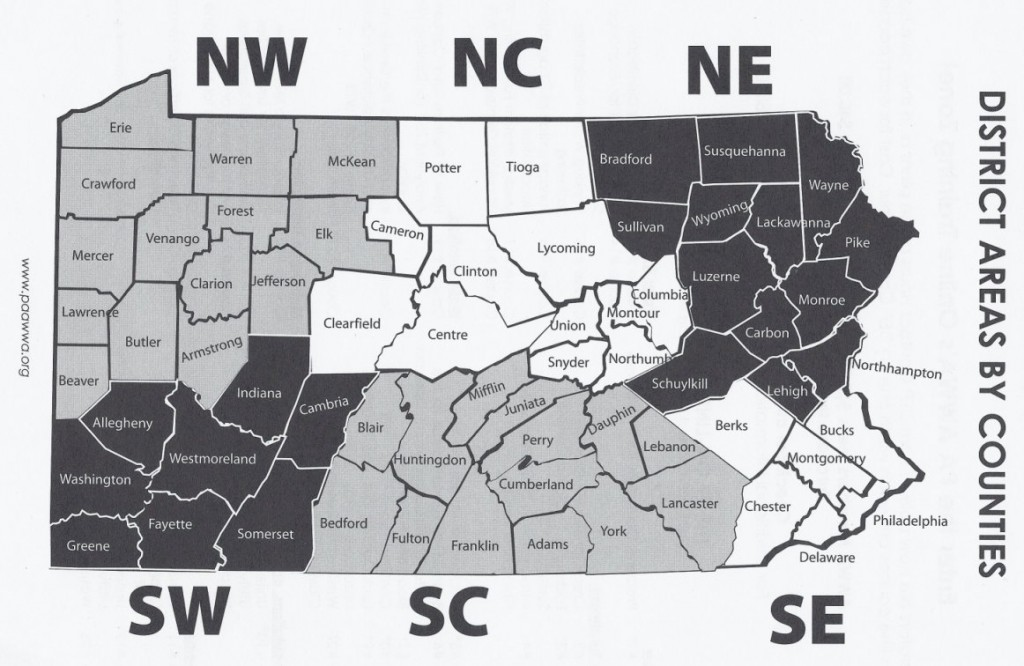 Districts_map