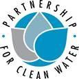 PfCW Logo