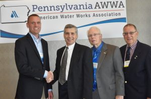 PA-AWWA Anthony Bellitto