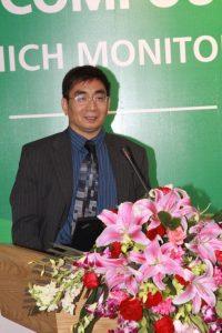 Dr Xie rev2